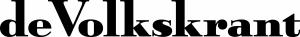 volkskrant_logo_zw
