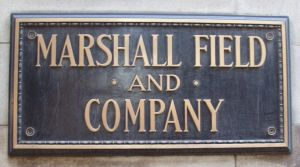 Marshall_Field_and_Company