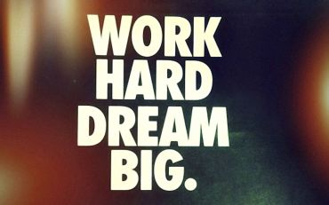 Short-Motivational-Quotes-For-Work-Hard1