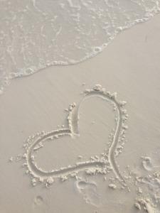 beach-pic-sand